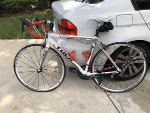 Trek Alpha 2.3 Road Bike for Sale in Parkland, FL