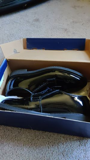 Bates Dress Shoe for Sale in Columbia, SC