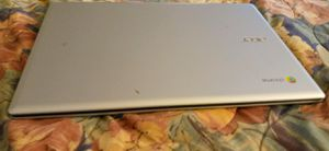 Acer chromebook for Sale in El Monte, CA