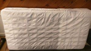 Crib mattress for Sale in Browns Summit, NC