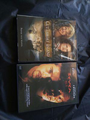 Action dvd moive lot for Sale in Surprise, AZ