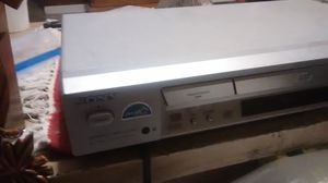 DVD player...Sony for Sale in Chino, CA