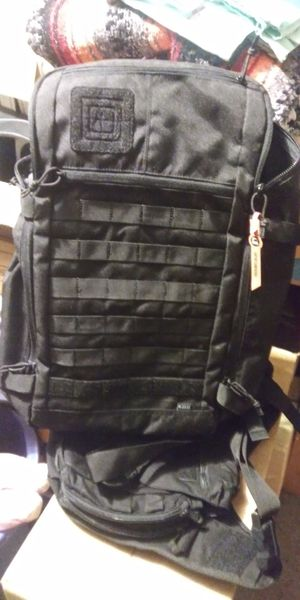 511 tactical backpack. for Sale in Modesto, CA