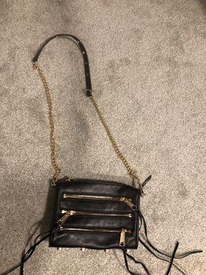 Rebecca Minkoff crossbody bag for Sale in Alpharetta, GA