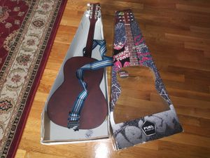 New guitar for Sale in Rockville, MD