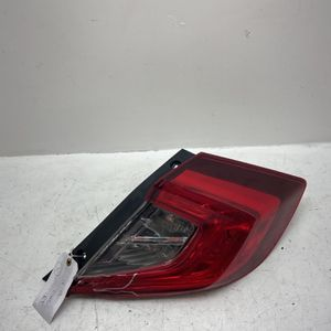 For 2016-2019 Civic Right Taillight Lamp K for Sale in Pomona, CA