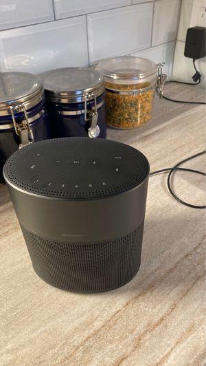 Bose Home Speaker 300 for Sale in Beachwood, OH