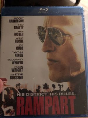 DVD for Sale in Pomona, CA