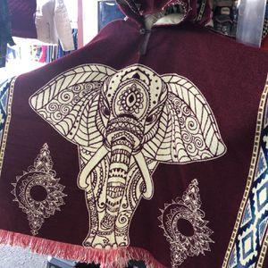 Ponchos/cardigan for Sale in Denver, CO