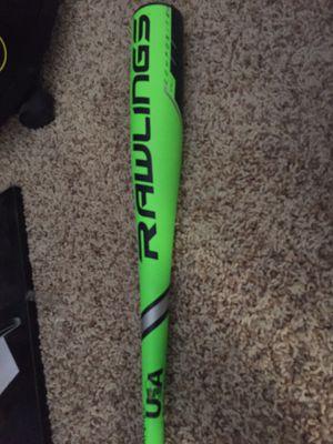 Composite Baseball Bat for Sale in Lancaster, CA
