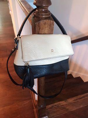 Kate spade crossbody bag for Sale in Atlanta, GA
