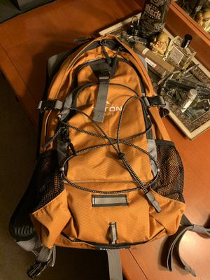 Teton Hiking Backpack for Sale in New Hyde Park, NY