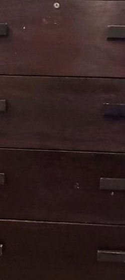 Drawer for Sale in Los Angeles,  CA
