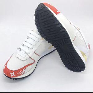 Louis Vuitton runaway sneakers for Sale in Dravosburg, PA