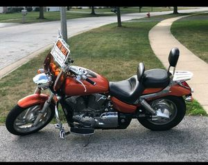 2004 Honda vtx 1300 for Sale in West Chicago, IL