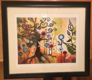 Art — abstract for Sale in Alexandria, VA