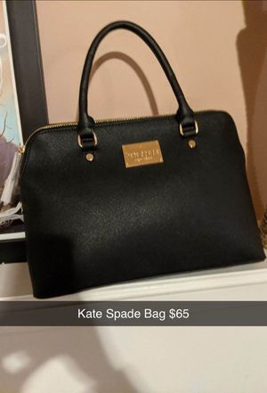 Kate Spade Bag for Sale in Waynesboro, MS