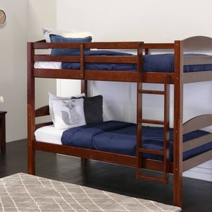 Bunk bed for Sale in Glendale, AZ