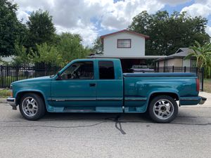 Chevy 94' for Sale in San Antonio, TX