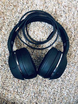 SkullCandy Hesh II Wireless Headphones for Sale in Price, UT