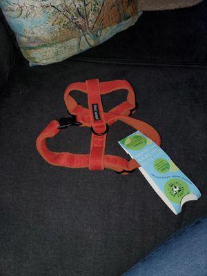 Padded Hemp Dog Harness for Sale in West Seneca, NY