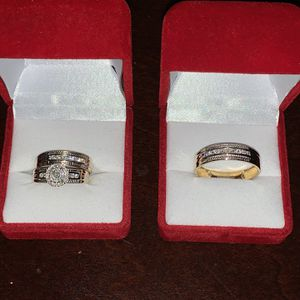 Engagement Rings for Sale in Hialeah, FL