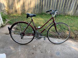 60-70s Schwinn bike for Sale in Wichita, KS