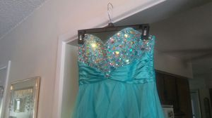 Prom Dress for Sale in Denver, CO