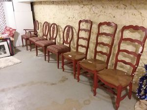 Chairs for Sale in Petoskey, MI