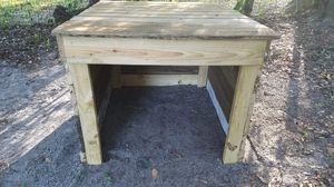Dog house for Sale in FL, US