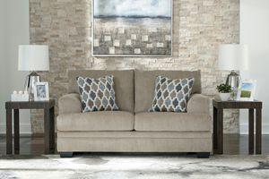 Ashley Furniture Loveseat for Sale in Santa Ana, CA
