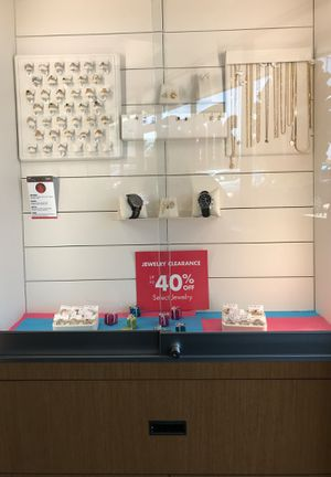 Jewelry, discounted best prices around town! for Sale in Columbus, OH