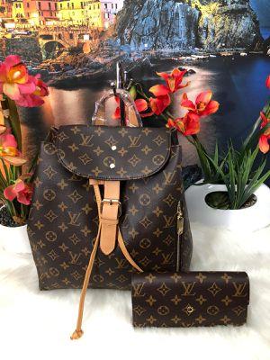 Bellisimas para regalar en este san Valentín/ all different price for Sale in Hyattsville, MD