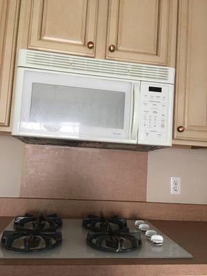 Kitchen appliances for Sale in Dearborn, MI