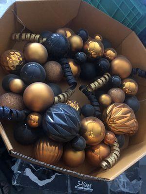 Halloween wreath for Sale in Manteca, CA