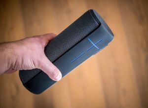 UE MEGABOOM BLUETOOTH SPEAKER for Sale in Hawthorne, CA