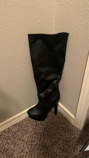 Brand new boots for Sale in El Paso, TX