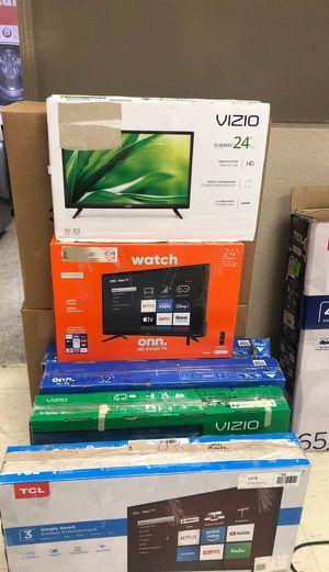 Tv liquidation CK for Sale in Fullerton, CA