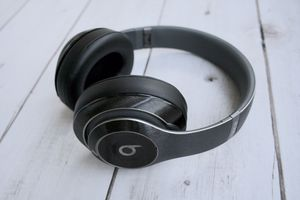 Beats studio 3 custom for Sale in Wake Forest, NC