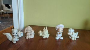 Precious moments - collection of 14 for Sale in Portland, OR