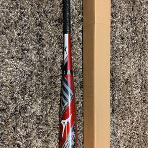 "New BBCOR Baseball Bat 30"" 27oz for Sale in Federal Way, WA"