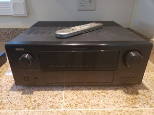 Surround Sound System High End for Sale in Orlando, FL