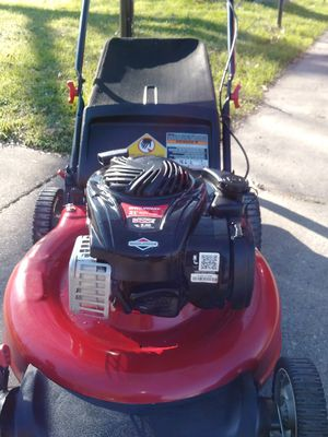Push Murray lawnmower. for Sale in Dallas, TX