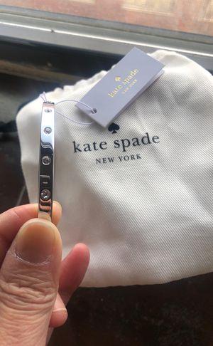 Kate spade bracelet w/tag for Sale in Philadelphia, PA