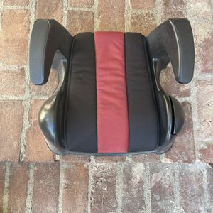 Graco Booster Car Seat for Sale in Monterey Park, CA