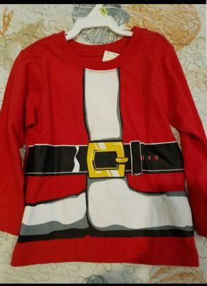 Boys infant shirt for Sale in Lynn, MA