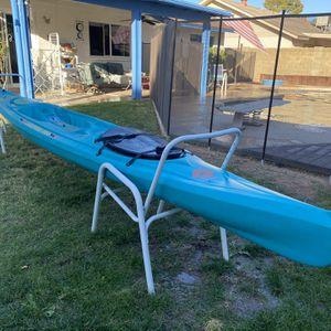 Kayak Scupper Pro Ocean Kayak for Sale in Mesa, AZ