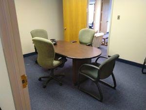 Office Furniture for Sale in Oakton, VA