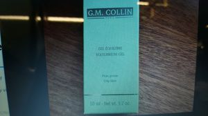 GM COLLINS for Sale in Brooklyn, NY