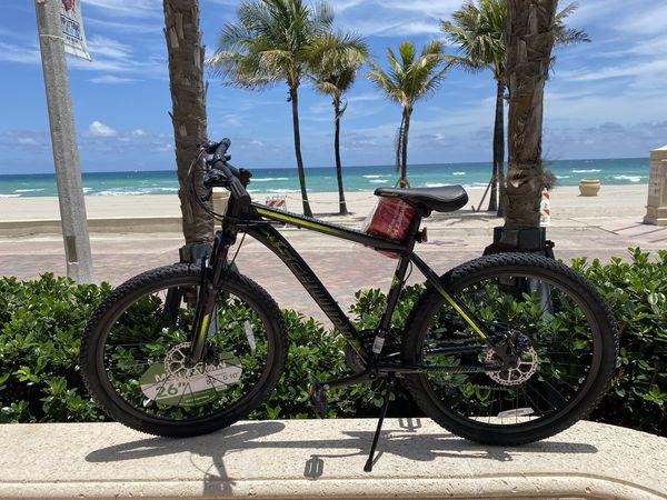 "26"" Schwinn Mountain bike 🌟🌟🌟🌟🌟21💨speed 💨NEW🏷"